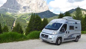 campervan-europe-2018a